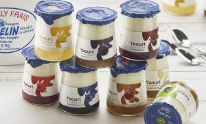 Producteur faisselle, yaourts, fromages blancs Bourgogne Franche-Comté