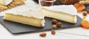 Producteur Brie de Melun