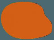 Image bulle noire